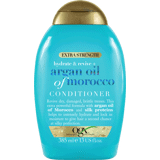 Argan Extra Strength Conditioner, 385ml