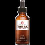 Beard Oil, 50ml