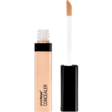 Photo Focus Concealer, 8,5ml