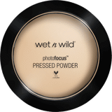 Photo Focus Pressed Powder, 7,5g