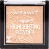 Mega Glo Highlighting Powder, 5,4g