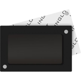 Freedom System Palette Blush [1]