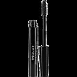 Volume & Waterproof Mascara, 8,5ml