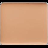 Freedom System Cream Concealer Square, 1,8g