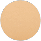 Freedom System Mattifying Pressed Powder 3S Round, 5g