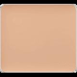 Freedom System Camouflage Concealer, 2,5g
