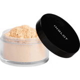 Mattifying Loose Powder 3S, 16g