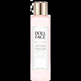 Invigorate Triple-Action Facial Cleanser, 240ml