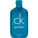 CK One Summer 2018, EdT 100ml