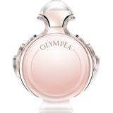Olympea Aqua, EdT