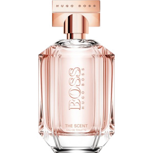 Boss The Scent For Her, EdT