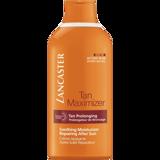 Tan Maximizer After Sun Soothing Moisturizer