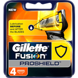 Fusion ProShield 4-pack