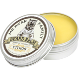 Beard Balm Citrus, 60ml