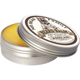 Beard Balm Woodland, 60ml