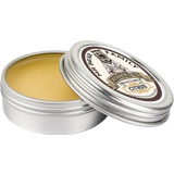Moustache Wax Citrus, 30g