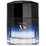 Pure XS, EdT