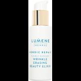 Hehku Visibly Radiant Wrinkle Erasing Beauty Elixir, 30ml