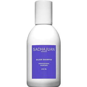 Silver Shampoo, 250ml