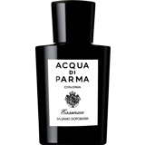 Colonia Essenza, After Shave Balm 100ml