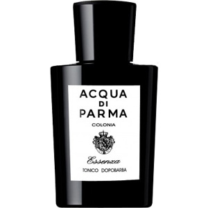 Colonia Essenza, After Shave Lotion 100ml