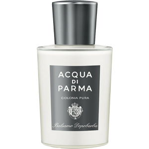 Colonia Pura, After shave balm 100ml