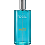 Cool Water Wave for Men, EdT