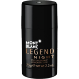 Legend Night, Deostick 75g