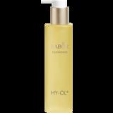 Cleansing HY-ÖL, 200ml