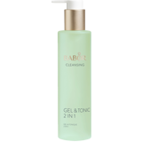 Cleansing Gel & Tonic 2 in 1, 200ml
