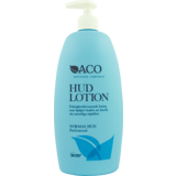 Body Lotion Scented, 500ml