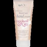 Body Rich Care Hand Cream, 100ml