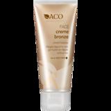 Face Bronze Creme, 60ml