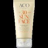 Hydrating Face Cream SPF30, 50ml