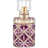 Florence, EdT 30ml
