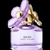 Daisy Twinkle, EdT 50ml