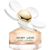 Daisy Love, EdT