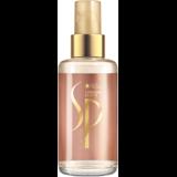 SP LuxeOil Chroma Elixir, 100ml