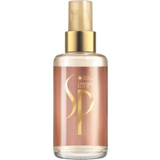 SP LuxeOil Chroma Elixir, 100ml