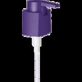 SP Smoothen Shampoo Pump 1000ml