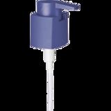 SP Hydrate Shampoo Pump 1000ml
