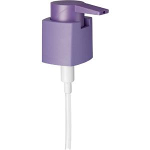 SP Repair Shampoo Pump 1000ml