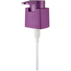 SP Volumize Shampoo Pump 1000ml
