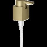 SP LuxeOil Shampoo Pump 1000ml