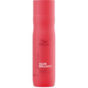 Invigo Color Brilliance Shampoo Fine/Normal