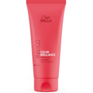Invigo Color Brilliance Conditioner Fine/Normal