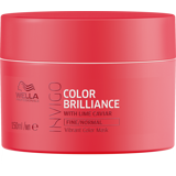 Invigo Color Brilliance Mask Fine/Normal
