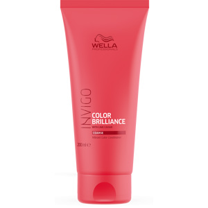 Invigo Color Brilliance Conditioner Coarse