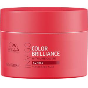 Invigo Color Brilliance Mask Coarse 150ml