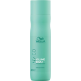 Invigo Volume Boost Shampoo